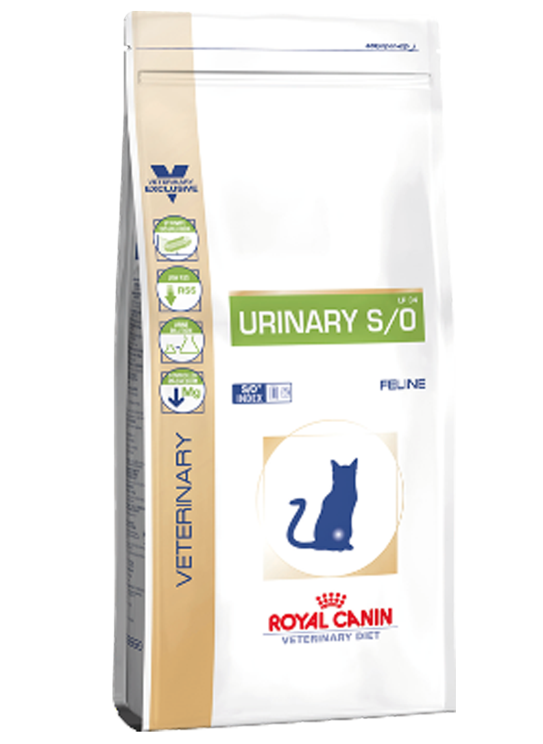 Wet Cat Food For Urinary Tract Health