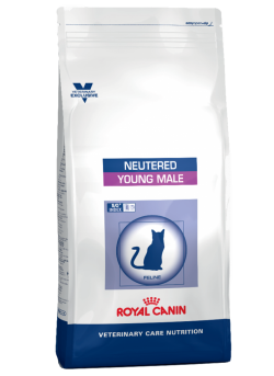 Royal Canin Vet Care Nutrition Cats