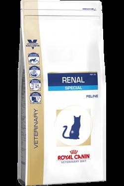 Royal Canin Veterinary Diet 法國皇家