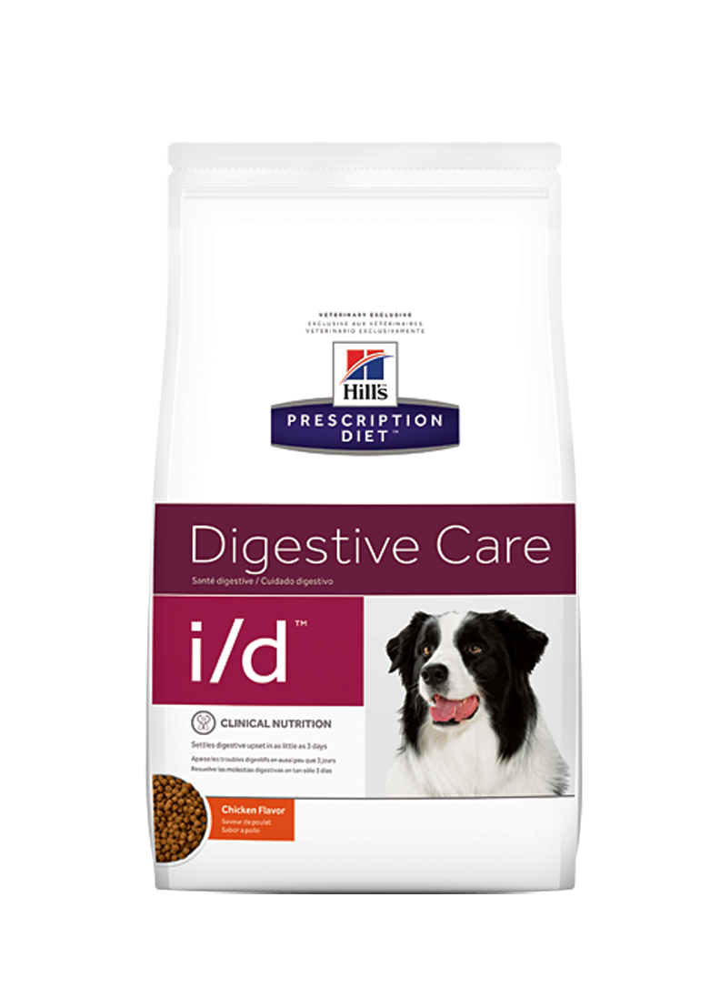 What Can I Add To My Dogs Dry Food