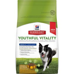 Hills Youthful Vitality