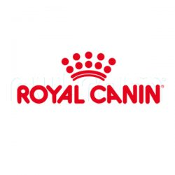 Royal Canin Cats