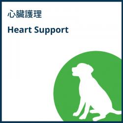 Heart Support
