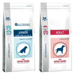 Royal Canin Vet Care Nutrition Dogs